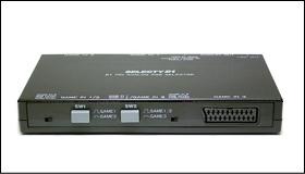 wn-pl1167ex02 ファームウェア